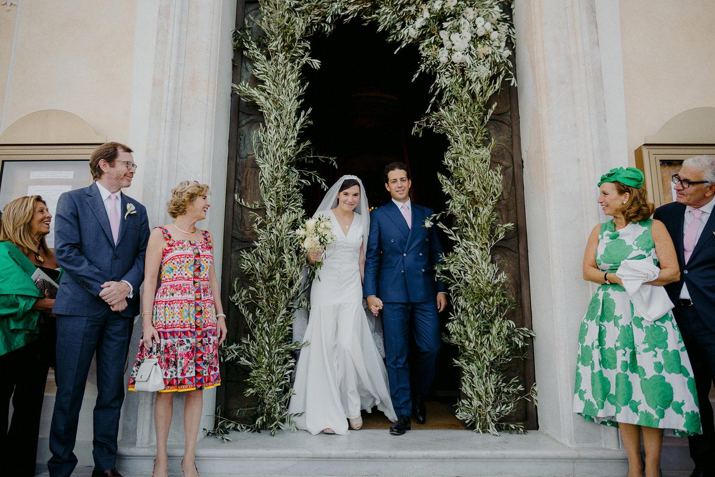 00178_portofino-wedding.jpg
