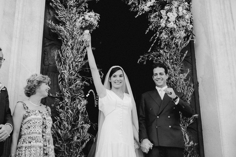 00180_portofino-wedding.jpg