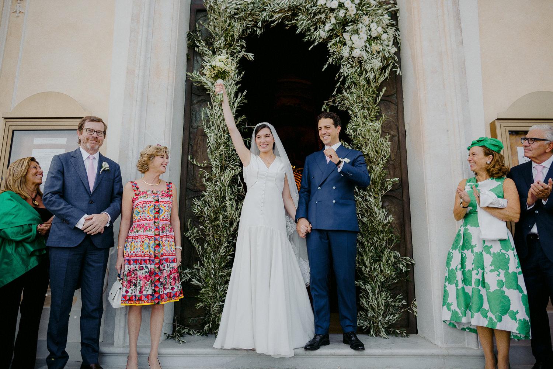 00181_portofino-wedding.jpg