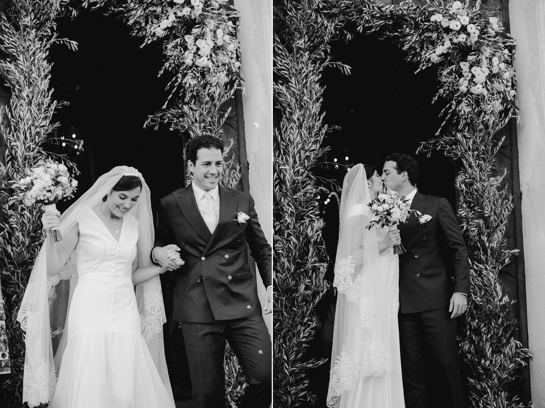 00184_portofino-wedding.jpg