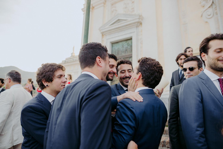 00189_portofino-wedding.jpg