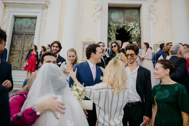 00190_portofino-wedding.jpg