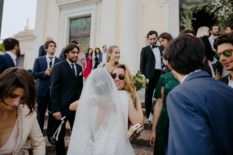 00191_portofino-wedding.jpg