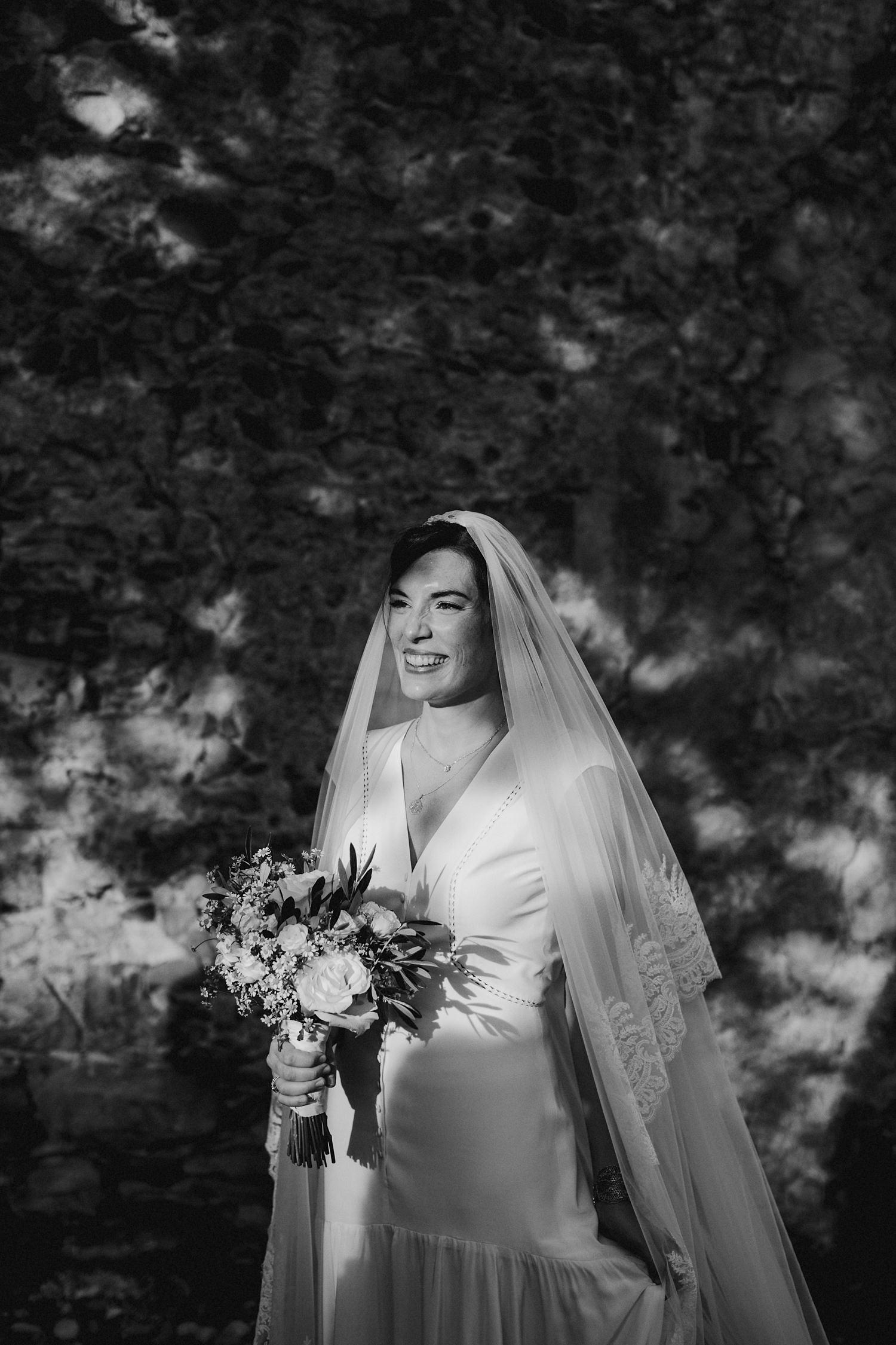 00194_portofino-wedding.jpg