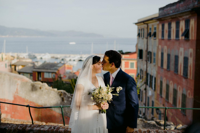 00195_portofino-wedding.jpg