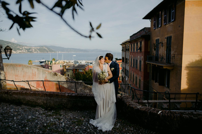 00202_portofino-wedding.jpg