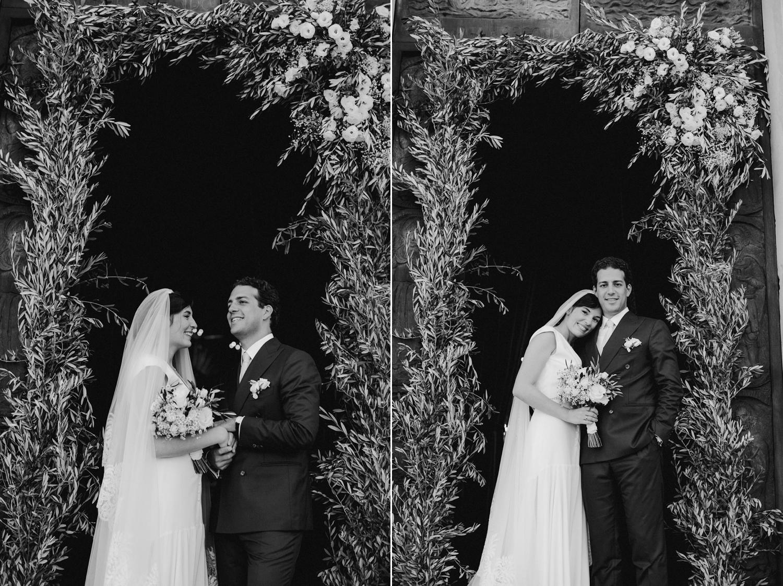 00211_portofino-wedding.jpg