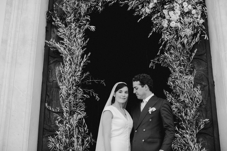 00216_portofino-wedding.jpg