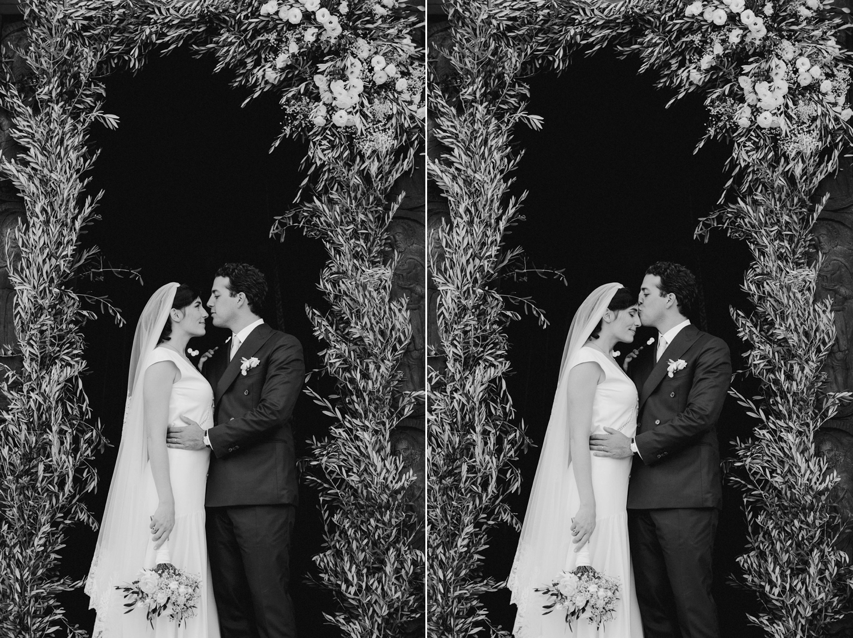 00215_portofino-wedding.jpg