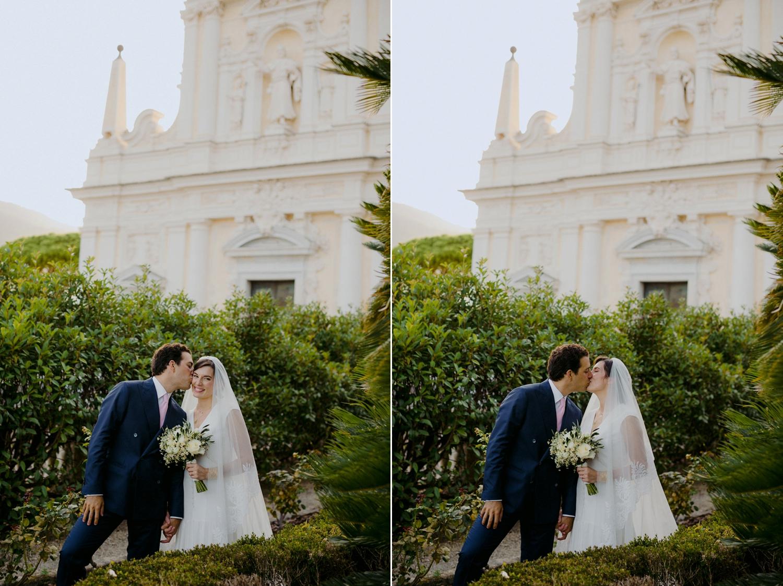 00217_portofino-wedding.jpg