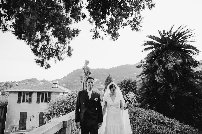 00220_portofino-wedding.jpg