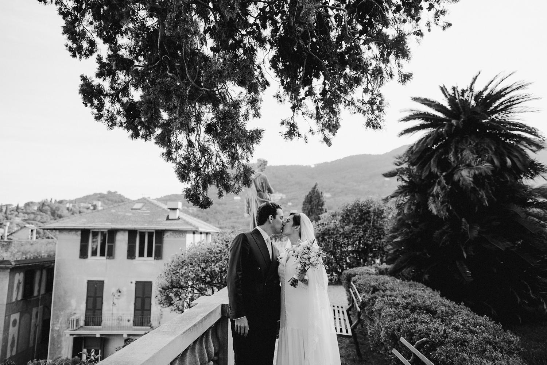 00222_portofino-wedding.jpg