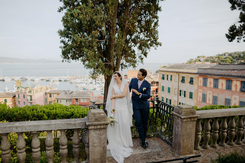 00223_portofino-wedding.jpg