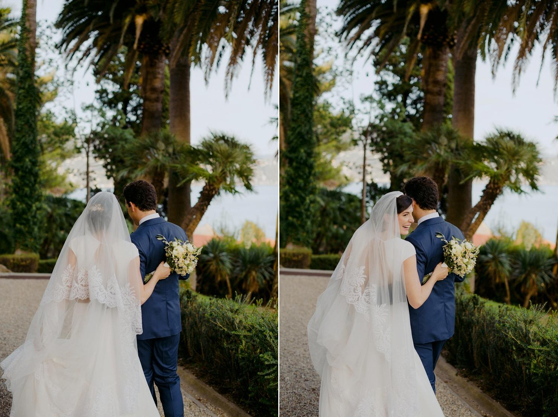 00227_portofino-wedding.jpg