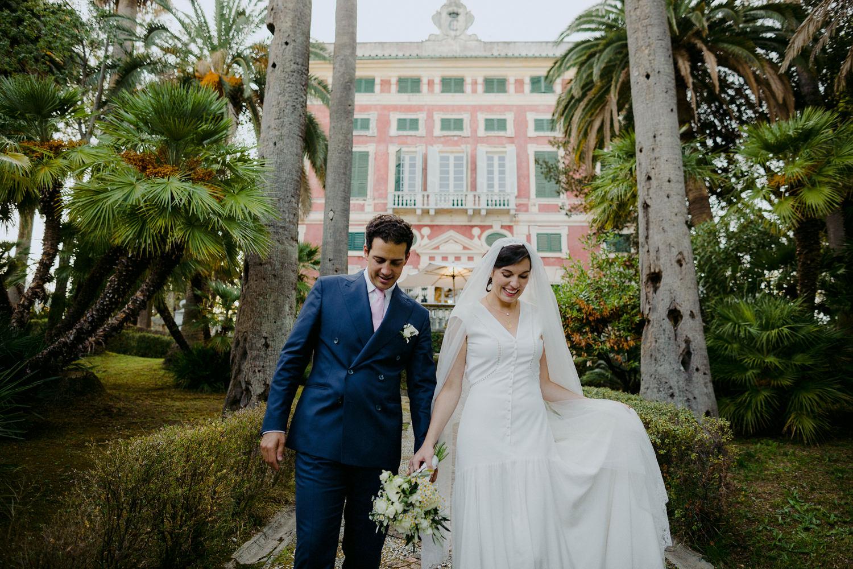 00231_portofino-wedding.jpg
