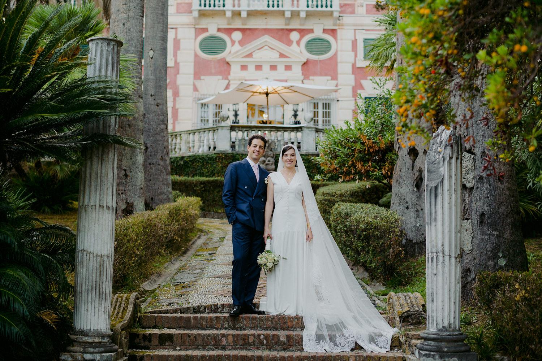 00232_portofino-wedding.jpg