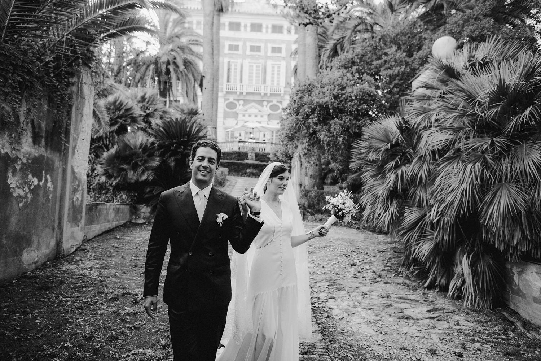 00240_portofino-wedding.jpg