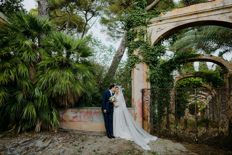00241_portofino-wedding.jpg