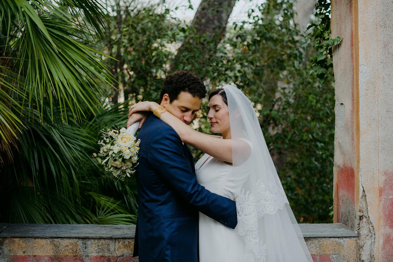 00244_portofino-wedding.jpg