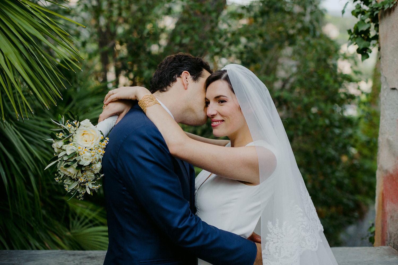 00248_portofino-wedding.jpg