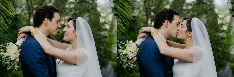 00249_portofino-wedding.jpg