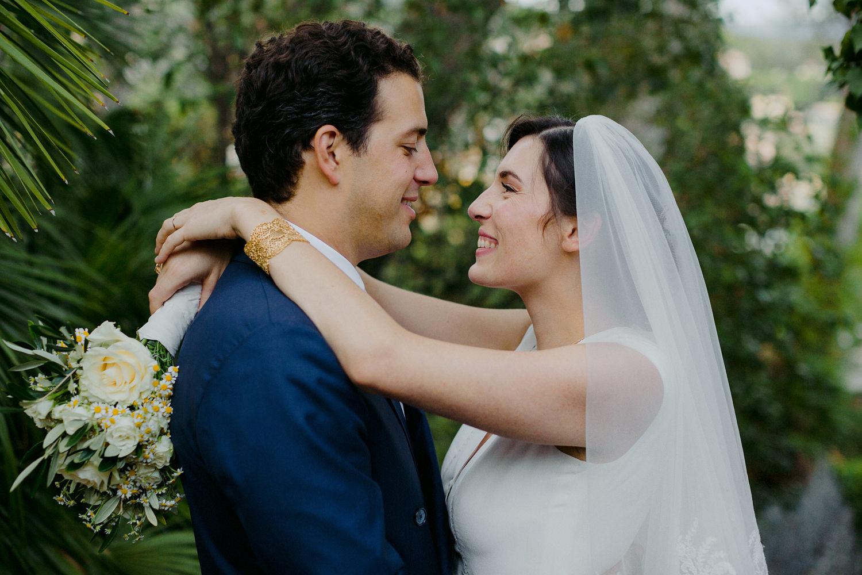 00251_portofino-wedding.jpg