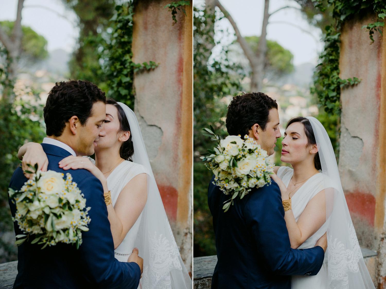 00253_portofino-wedding.jpg