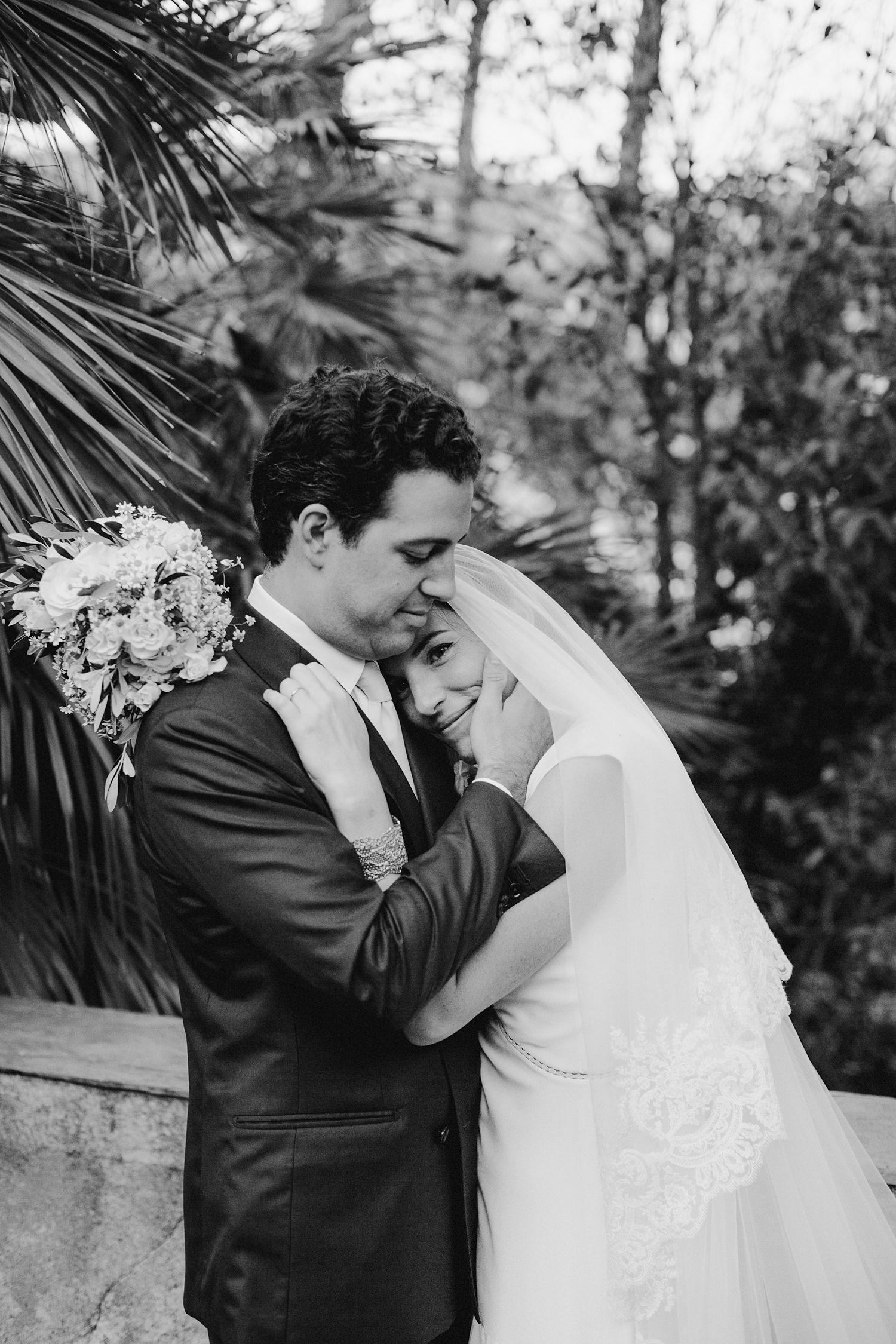 00257_portofino-wedding.jpg