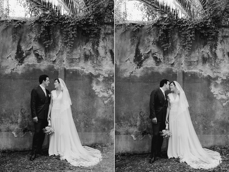 00260_portofino-wedding.jpg