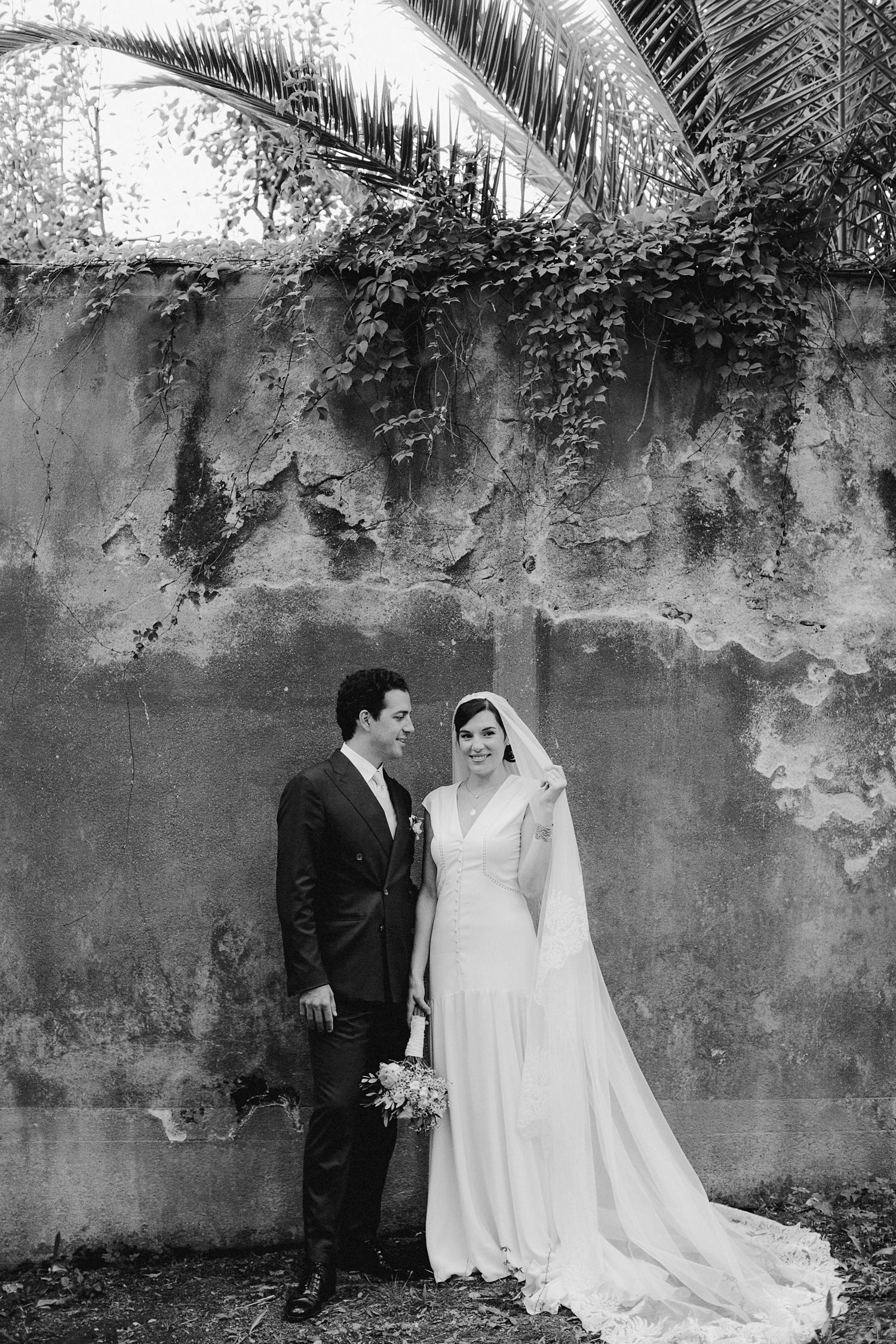 00265_portofino-wedding.jpg
