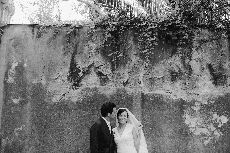 00269_portofino-wedding.jpg