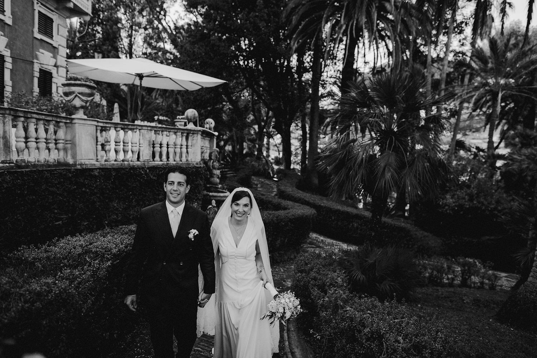 00270_portofino-wedding.jpg