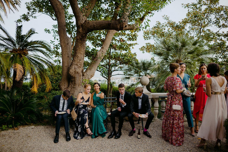 00272_portofino-wedding.jpg