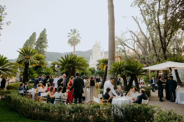 00271_portofino-wedding.jpg