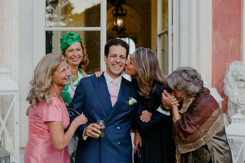 00273_portofino-wedding.jpg