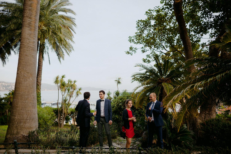 00275_portofino-wedding.jpg