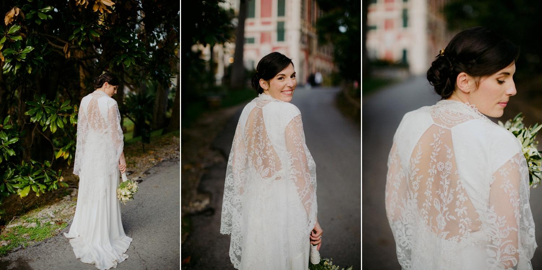 00278_portofino-wedding.jpg