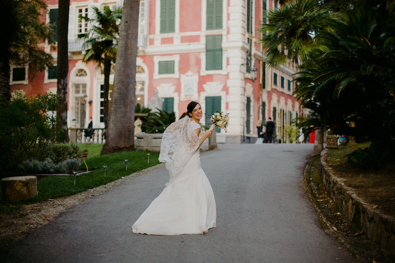 00283_portofino-wedding.jpg