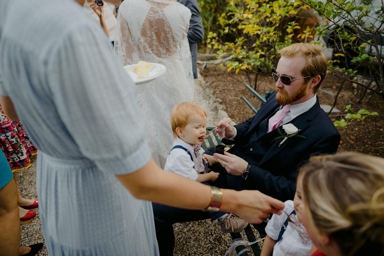 00284_portofino-wedding.jpg