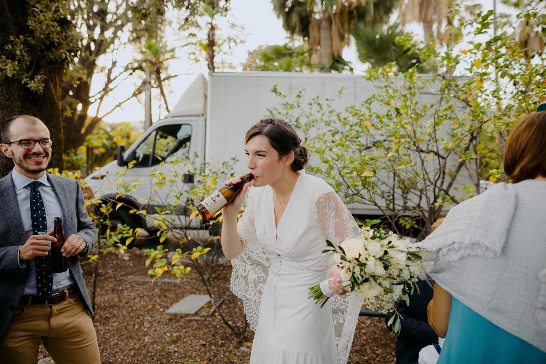 00285_portofino-wedding.jpg