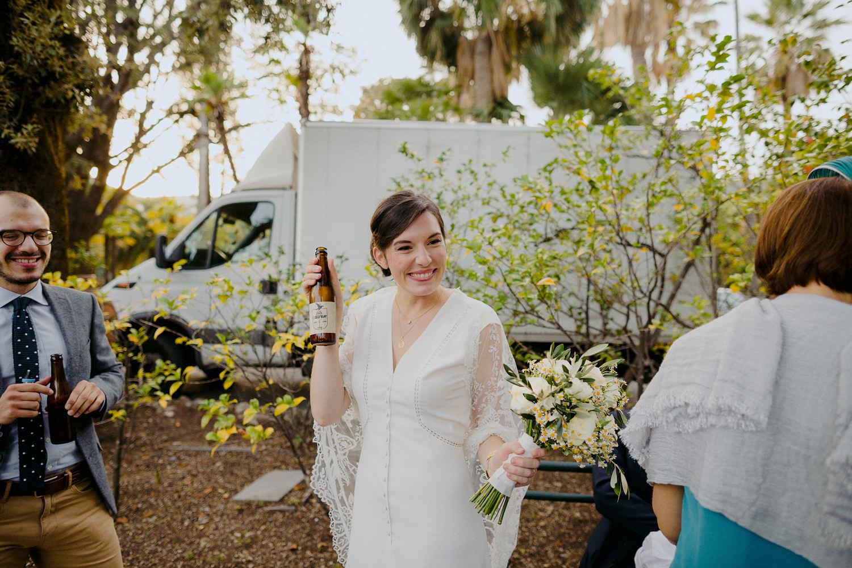00286_portofino-wedding.jpg