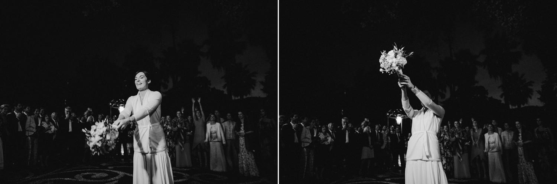 00290_portofino-wedding.jpg