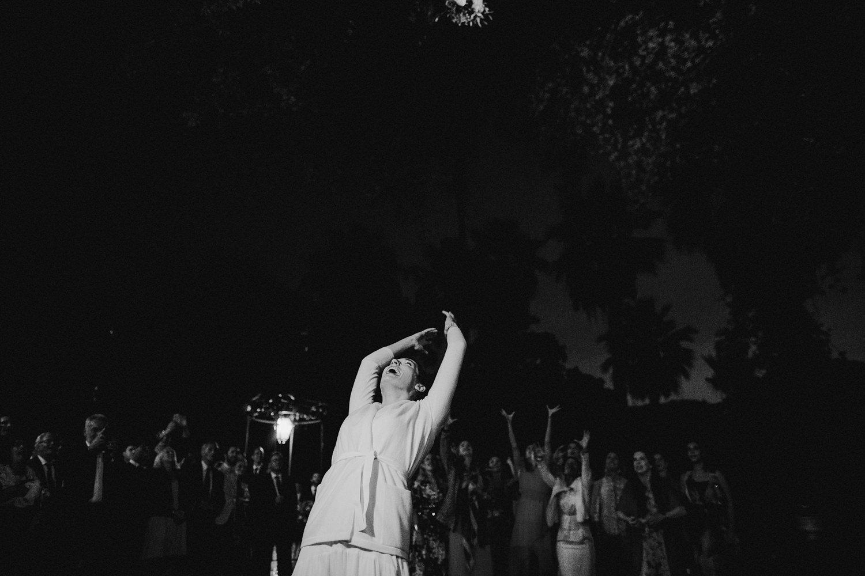 00293_portofino-wedding.jpg