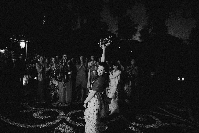 00295_portofino-wedding.jpg