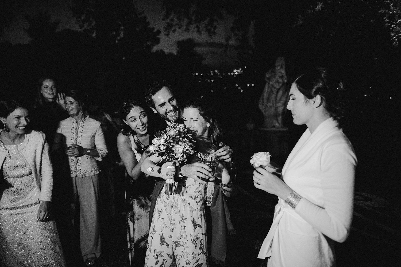 00296_portofino-wedding.jpg
