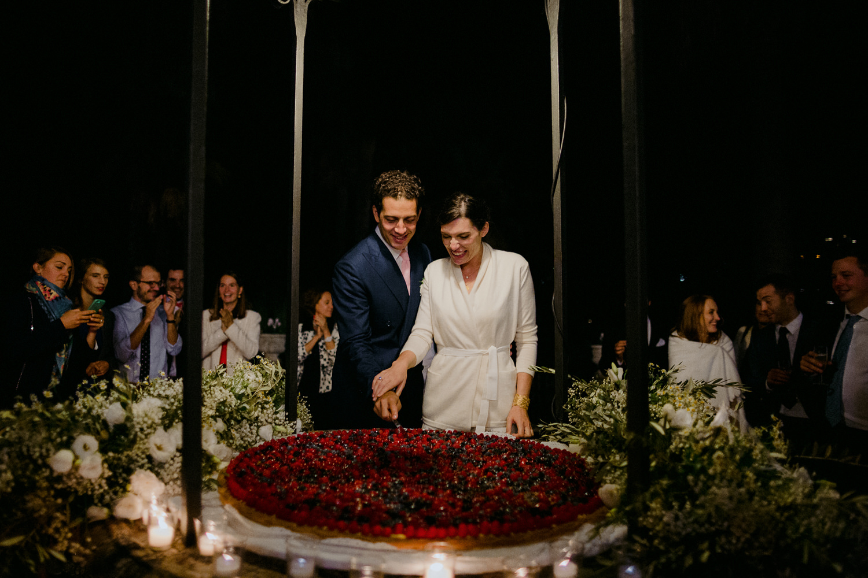 00299_portofino-wedding.jpg