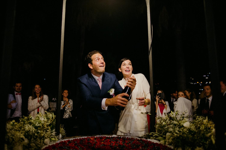 00300_portofino-wedding.jpg