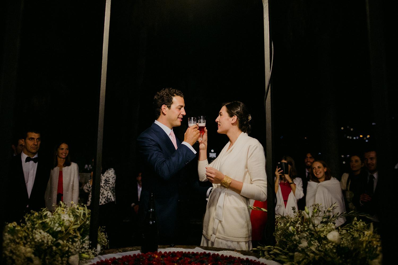 00302_portofino-wedding.jpg