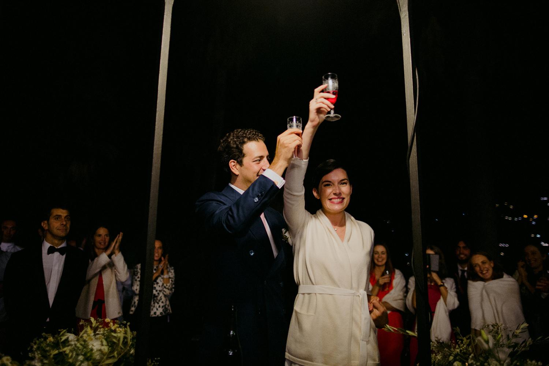 00303_portofino-wedding.jpg