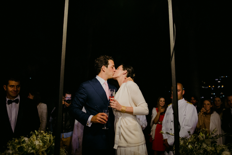 00304_portofino-wedding.jpg
